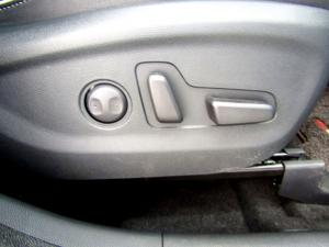 Kia Sportage 2.0 Crdi EX automatic AWD - Image 17