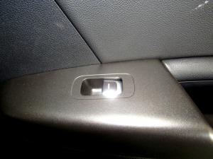 Kia Sportage 2.0 Crdi EX automatic AWD - Image 18