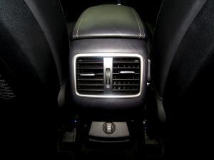 Kia Sportage 2.0 Crdi EX automatic AWD - Image 20