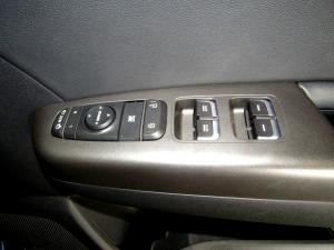 Kia Sportage 2.0 Crdi EX automatic AWD - Image 22