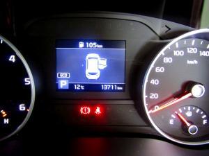 Kia Sportage 2.0 Crdi EX automatic AWD - Image 25