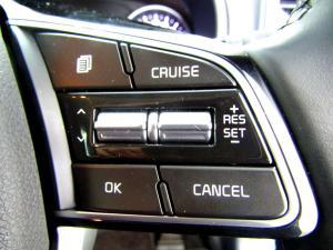 Kia Sportage 2.0 Crdi EX automatic AWD - Image 26