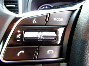 Kia Sportage 2.0 Crdi EX automatic AWD - Image 27