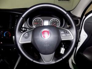 Fiat Fullback 2.5 Di-DD/C - Image 11