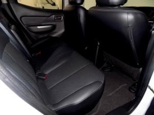 Fiat Fullback 2.5 Di-DD/C - Image 12