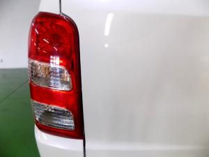 Fiat Fullback 2.5 Di-DD/C - Image 17