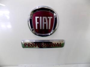 Fiat Fullback 2.5 Di-DD/C - Image 23
