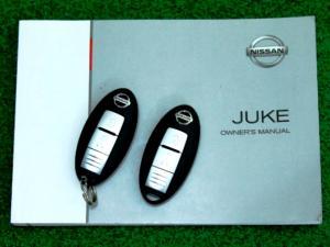 Nissan Juke 1.2T Acenta + - Image 13