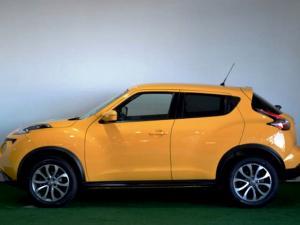 Nissan Juke 1.2T Acenta + - Image 16