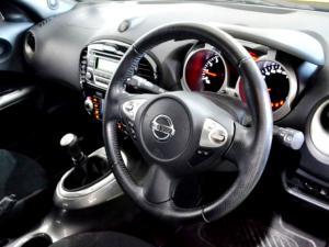Nissan Juke 1.2T Acenta + - Image 18