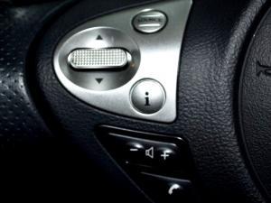 Nissan Juke 1.2T Acenta + - Image 19