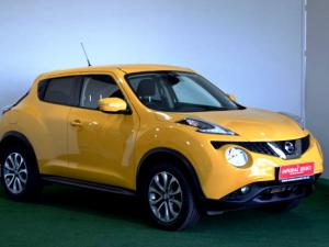 Nissan Juke 1.2T Acenta + - Image 1