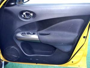 Nissan Juke 1.2T Acenta + - Image 25