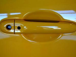 Nissan Juke 1.2T Acenta + - Image 26