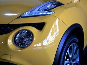 Nissan Juke 1.2T Acenta + - Image 27
