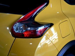 Nissan Juke 1.2T Acenta + - Image 28