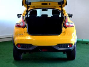 Nissan Juke 1.2T Acenta + - Image 31
