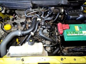 Nissan Juke 1.2T Acenta + - Image 9