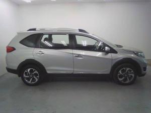Honda BR-V 1.5 Elegance auto - Image 3