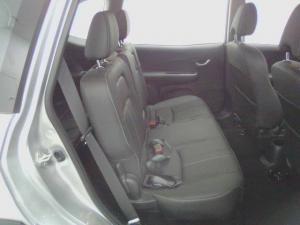 Honda BR-V 1.5 Elegance auto - Image 9