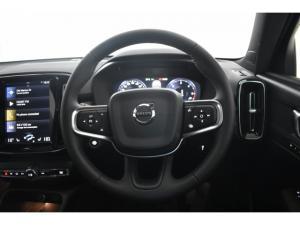 Volvo XC40 D4 AWD Inscription - Image 10