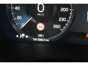 Volvo XC40 D4 AWD Inscription - Image 12