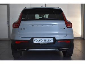 Volvo XC40 D4 AWD Inscription - Image 15