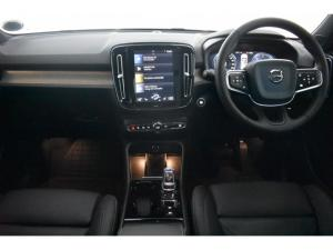 Volvo XC40 D4 AWD Inscription - Image 7
