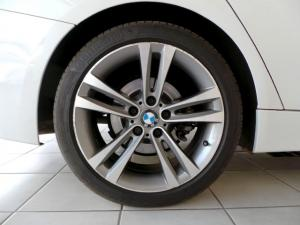 BMW 3 Series 320d auto - Image 10
