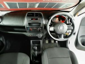 Renault Kwid 1.0 Expression - Image 6
