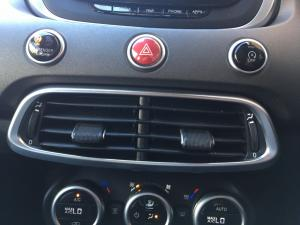 Fiat 500X 1.4T Cross - Image 11