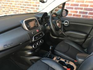 Fiat 500X 1.4T Cross - Image 19
