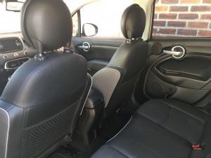 Fiat 500X 1.4T Cross - Image 20