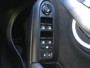 Fiat 500X 1.4T Cross - Image 7