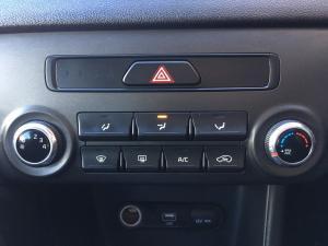 Kia Sportage 1.6 GDI Ignite automatic - Image 20