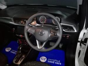 Opel Corsa 1.4 Enjoy automatic 5-Door - Image 12