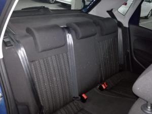 Opel Corsa 1.4 Enjoy automatic 5-Door - Image 14