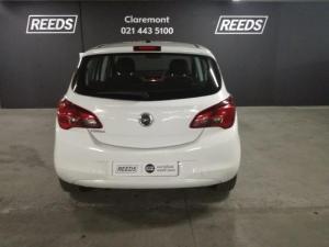 Opel Corsa 1.4 Enjoy automatic 5-Door - Image 5