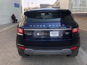 Land Rover Evoque 2.0 Si4 SE - Image 6