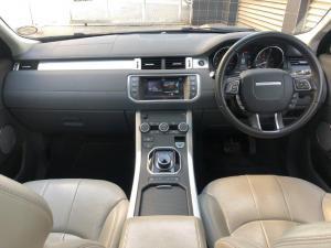 Land Rover Evoque 2.0 Si4 SE - Image 7