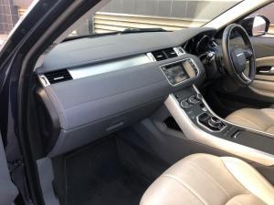 Land Rover Evoque 2.0 Si4 SE - Image 8