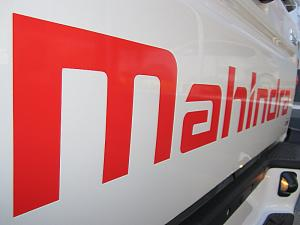 Mahindra PIK UP 2.2 Mhawk S6S/C - Image 20