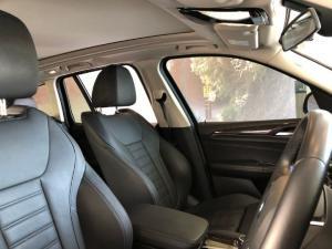 BMW X3 Xdrive 20d Xline - Image 6