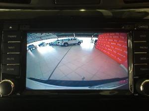 Nissan Navara 2.3D double cab 4x4 SE - Image 15