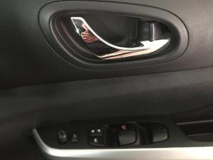 Nissan Navara 2.3D double cab 4x4 SE - Image 17