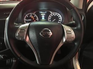 Nissan Navara 2.3D double cab 4x4 SE - Image 9