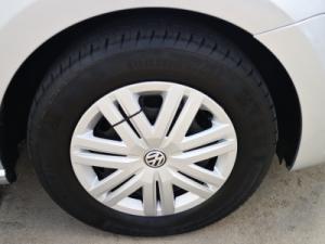 Volkswagen Polo GP 1.2 TSI Trendline - Image 13