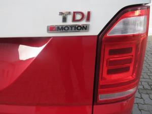 Volkswagen T6 Caravelle 2.0 Bitdi Highline DSG 4 Motion - Image 10