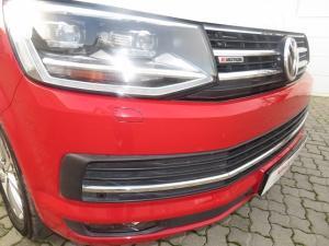 Volkswagen T6 Caravelle 2.0 Bitdi Highline DSG 4 Motion - Image 7
