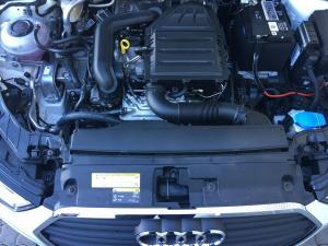 Audi A3 1.0T FSI Stronic - Image 13